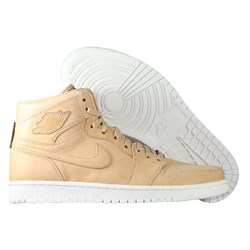 705075-201-krossovki-povsednevnye-air-jordan-1-i-pinnacle-vachetta