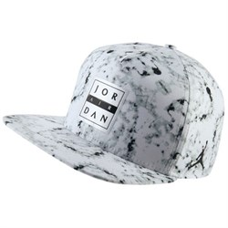 801766-100-kepka-air-jordan-seasonal-print-snapback