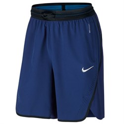 shorty-basketbolnye-nike-aeroswift-basketball-short-776115-455