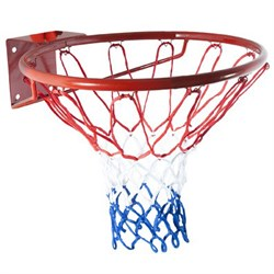 setka-basketbolnaya-torres-4-mm-SS11050