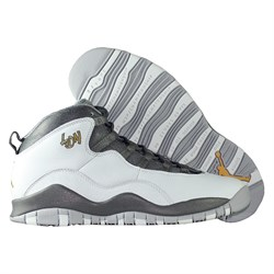 310806-004-krossovki-detskie-basketbolnye-air-jordan-10-x-retro-bg-london