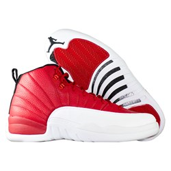 krossovki-basketbolnye-air-jordan-12-xii-retro-gym-red-130690-600