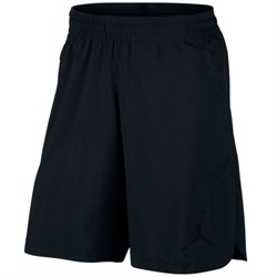 shorty-air-jordan-flex-training-short-814963-010