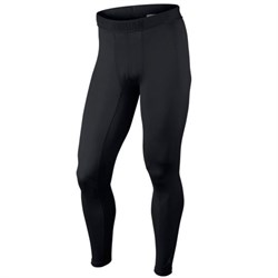 kompressionnye-briuki-air-jordan-all-season-compression-tights-642348-010