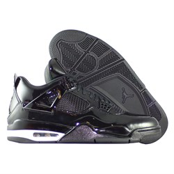 krossovki-basketbolnye-air-jordan-11lab4-black-patent-719864-010