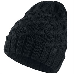 shapka-air-jordan-cable-knit-beanie-802027-010