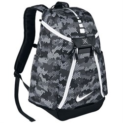 riukzak-sportivnyi-nike-hoops-elite-max-air-team-2-0-basketball-backpack-BA5260-065