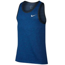 e73b6368 Купить Майка баскетбольная Nike Hyper Elite Knit Jersey-1