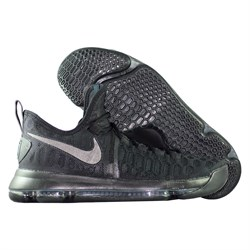 krossovki-basketbolnye-nike-zoom-kd-9-anthracite-843392-001