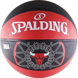 basketbolnyi-myach-spalding-nba-team-chicago-bulls-razmer-7-83173Z
