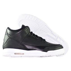 krossovki-basketbolnye-detskie-jordan-3-iii-retro-gs-cyber-monday-398614-020