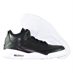 krossovki-basketbolnye-air-jordan-3-iii-retro-cyber-monday-136064-020