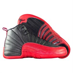 krossovki-detskie-basketbolnye-air-jordan-12-xii-retro-gs-flu-game-153265-002