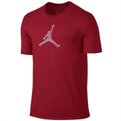 futbolka-air-jordan-engineered-for-flight-t-shirt-801046-687