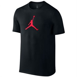 futbolka-air-jordan-jumpman-dri-fit-tee-801051-010