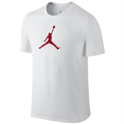 futbolka-air-jordan-jumpman-dri-fit-tee-801051-100