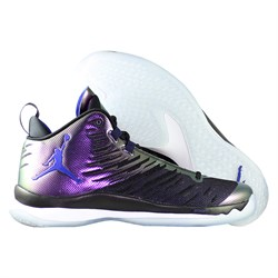 krossovki-basketbolnye-air-jordan-super-fly-5-concord-844677-012