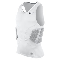 371054-101-maika-kompressionnaya-nike-pro-combat-compression-top