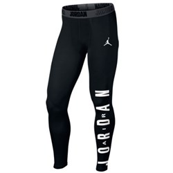 kompressionnye-briuki-air-jordan-classic-compression-tight-835346-010