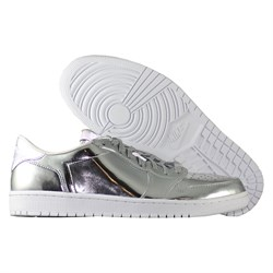 krossovki-air-jordan-1-retro-low-og-p1nnacle-metallic-silver-852549-003