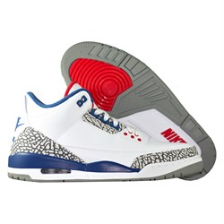 krossovki-basketbolnye-air-jordan-3-iii-retro-true-blue-854262-106