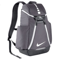 riukzak-sportivnyi-nike-hoops-elite-max-air-team-2-0-basketball-backpack-BA5259-041