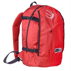riukzak-sportivnyi-combasket-basketball-backpack-2