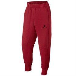 briuki-air-jordan-flight-pant-823071-687