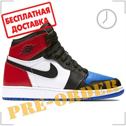 krossovki-detskie-basketbolnye-air-jordan-1-retro-high-og-gs-top-three-575441-026