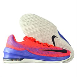 krossovki-detskie-basketbolnye-nike-air-max-infuriate-gs-869991-800