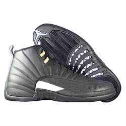 krossovki-basketbolnye-air-jordan-12-xii-retro-the-master-130690-013