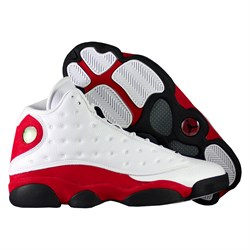 krossovki-basketbolnye-air-jordan-13-xiii-retro-chicago-414571-122