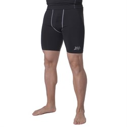 tight1lgtblack-kompressionnye-shorty-mvp-shorts-light