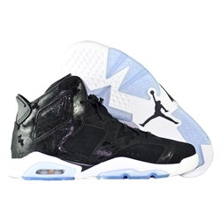 krossovki-detskie-basketbolnye-air-jordan-6-vi-retro-premium-heiress-gg-881430-029