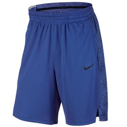 shorty-basketbolnye-nike-basketball-short-831392-480