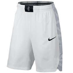 shorty-basketbolnye-nike-flex-kyrie-hyper-elite-short-831384-100