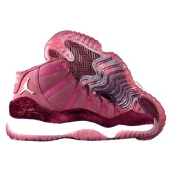 krossovki-detskie-basketbolnye-air-jordan-11-xi-retro-rl-gg-heiress-852625-650