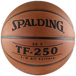 basketbolnyi-myach-spalding-tf-250-all-surface-razmer-5