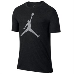 futbolka-air-jordan-iconic-jumpman-logo-t-shirt-834473-032