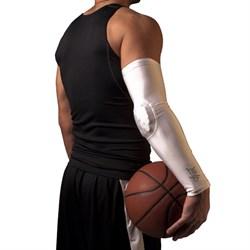 56798e0f Купить Рукав компрессионный с защитой MVP Protective Arm Sleeve-1