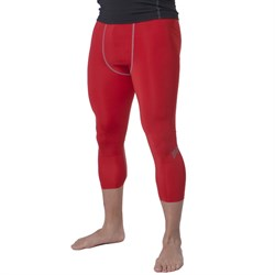 korotkie-kompressionnye-briuki-mvp-leggins-3-4-TIGHT2RED