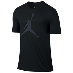 futbolka-air-jordan-iconic-jumpman-logo-t-shirt-834473-010