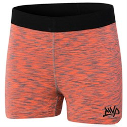 zhenskie-kompressionnye-shorty-mvp-sport-shorts-women-TIGHTWMN2ORANGE