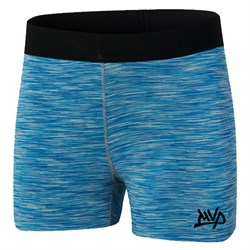 zhenskie-kompressionnye-shorty-mvp-sport-shorts-women-TIGHTWMN2BLUE