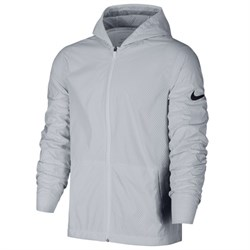vetrovka-nike-hyper-elite-basketball-jacket-848531-100