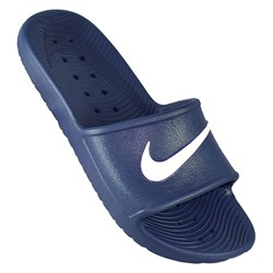 slantsy-nike-kawa-shower-slide-832528-400