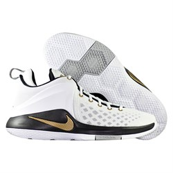 krossovki-basketbolnye-nike-zoom-witness-852439-102