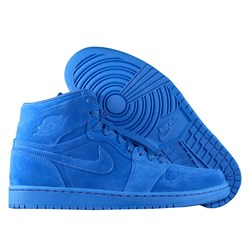 krossovki-basketbolnye-air-jordan-1-retro-high-blue-suede-332550-404