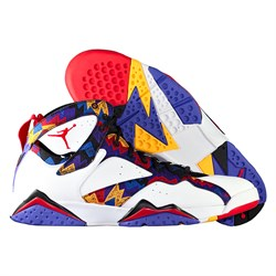 krossovki-basketbolnye-air-jordan-7-vii-retro-nothing-but-net-304775-142