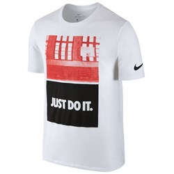 futbolka-nike-dry-core-art-2-basketball-t-shirt-844454-100